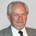 Dr.iur. Johann Weiß