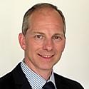 Stb. Dr.iur. Günther Weiß